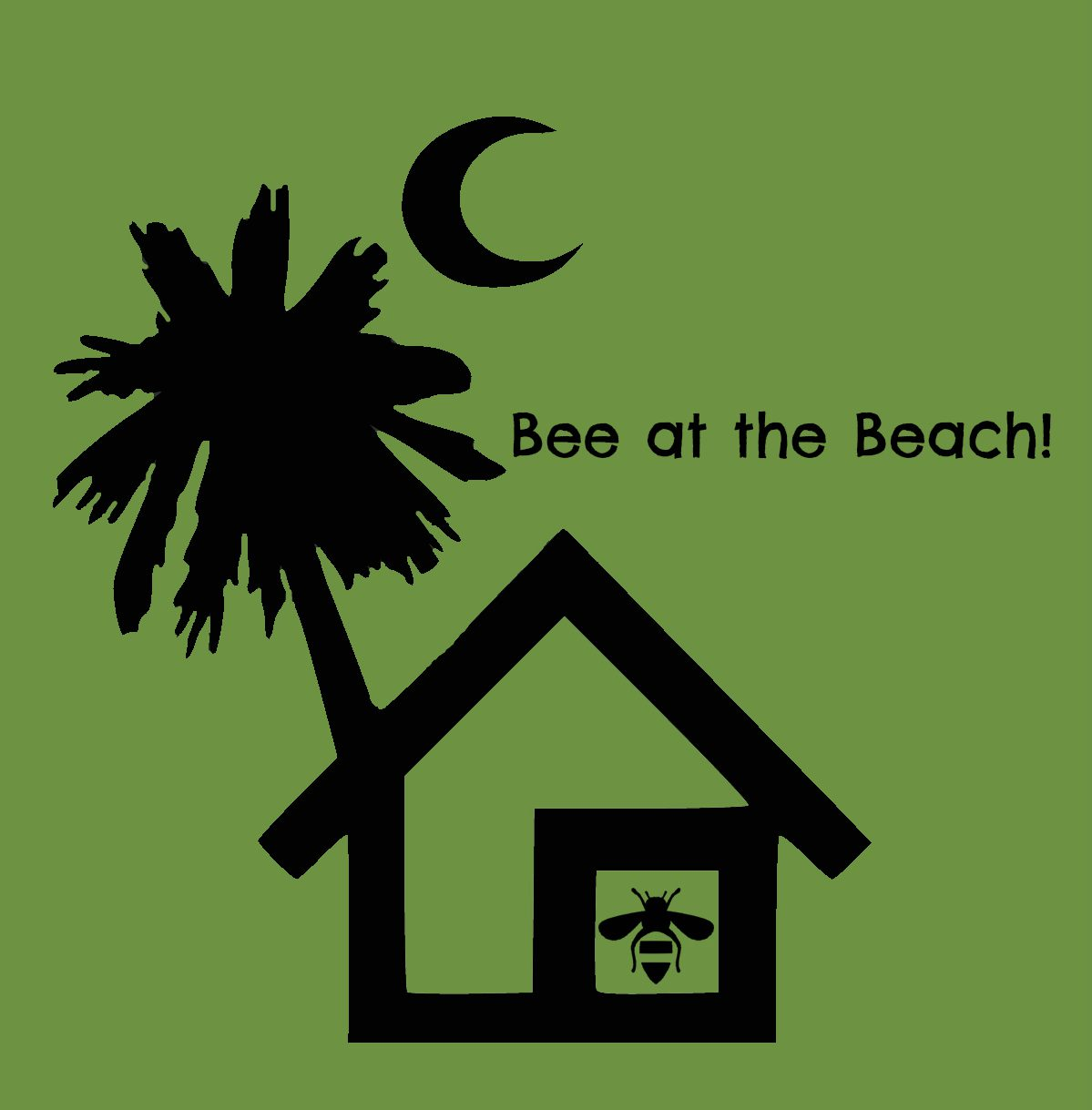 cropped-bee_at_the_beach1.jpg