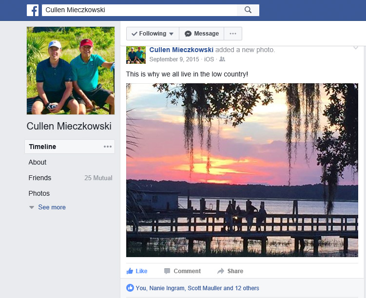 CullenScreenshotLowcountryView